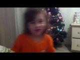 Песня про Елочку:) ёёлка - ёлка просто заглядееееньееее:))))