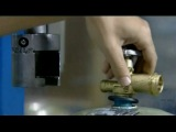 композитные баллоны для пропана изготовление и испытание монтаж 2 в 1