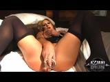 Farrah Dahl - Aziani Iron (clip 02)